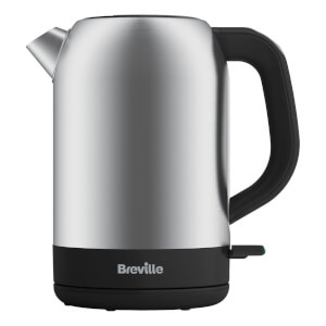 Breville VKJ985 1.7L Outline Jug Kettle - Stainless Steel