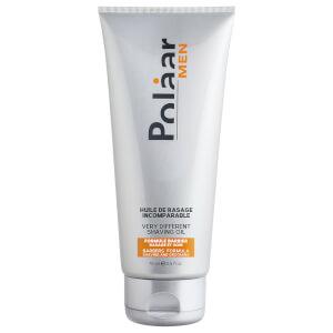 Polaar Very Different Shaving Oil 75ml