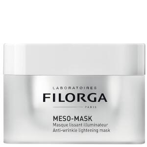 Filorga Meso-Mask 50ml (1.69oz)
