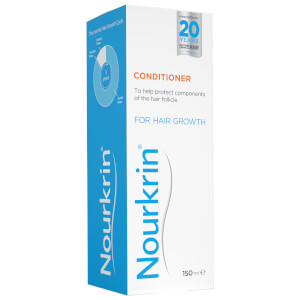 Nourkrin Conditioner 100ml