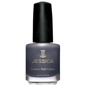 Jessica Custom Nail Colour - Deliciously Distressed