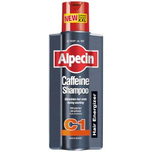 Alpecin Caffeine Shampoo C1 375ml