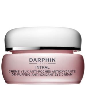 Darphin Intral De-Puffing Anti-Oxidant Eye Cream 15ml