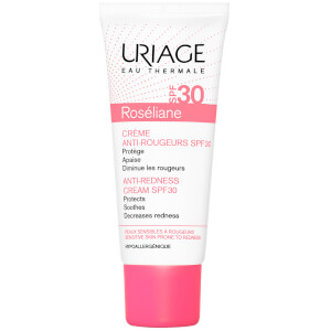 Uriage Roséliane Anti-Redness Cream SPF30 40ml