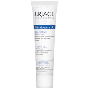 Uriage Keratosane 30 Cream-Gel 40ml