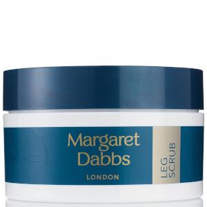 Margaret Dabbs London Toning Leg Scrub 200g