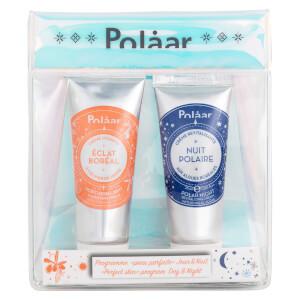 Polaar Perfect Skin Programme