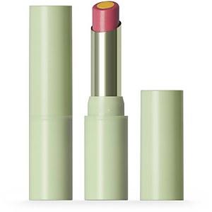 PIXI Vitamin-C Core Lip Balm 5g