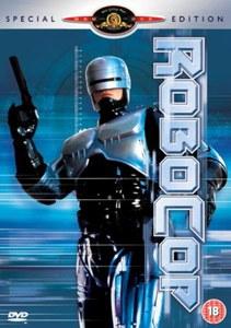 Robocop (Speciale Editie)