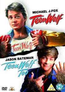 Teen Wolf/Teen Wolf Too