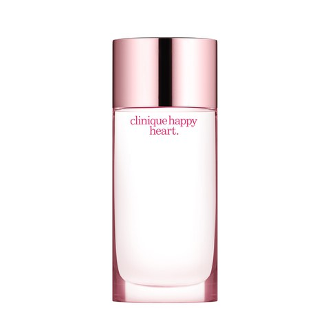 Perfume Clinique Happy Heart (50ml)