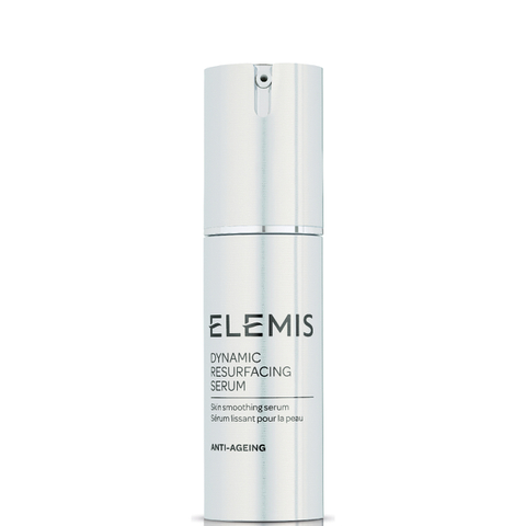 Elemis Dynamic Resurfacing Serum 30ml