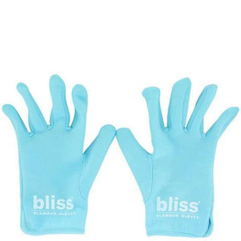 Guantes bliss Glamour Gloves