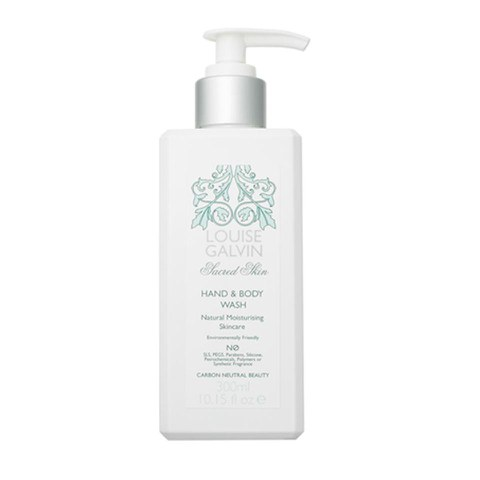 Louise Galvin Hand & Body Wash 300ml