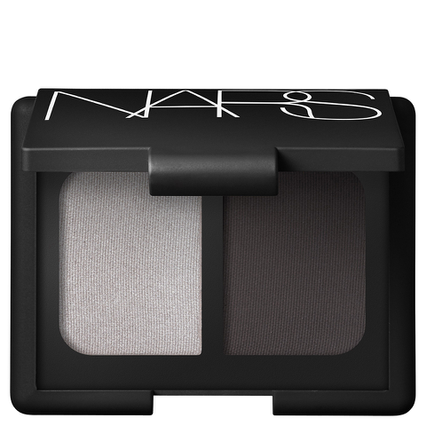 NARS Cosmetics Duo Eyeshadow - Paris
