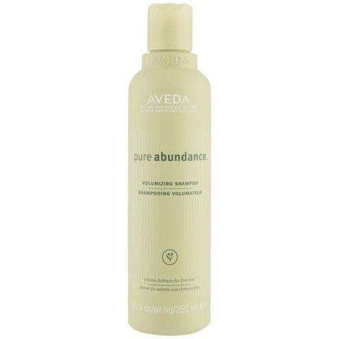 Aveda Pure Abundance Volumising Shampoo (250ml)