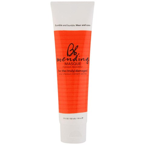 Bb Wear and Care Mending Masque (150ml)