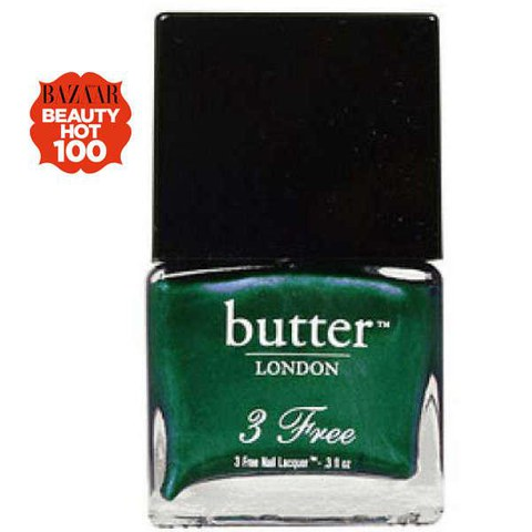 Butter London Nail Lacquer - Thames (11ml)