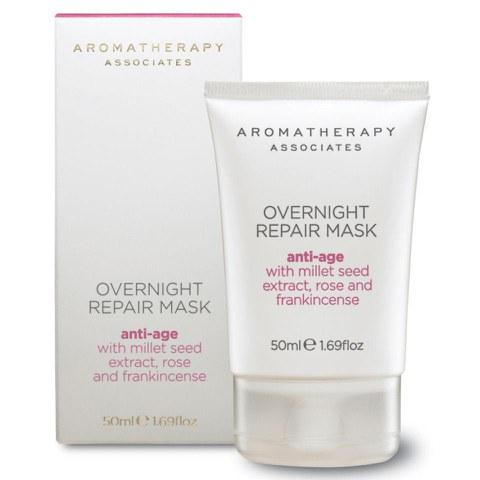 Aromatherapy Associates Overnight Repair Mask 50ml