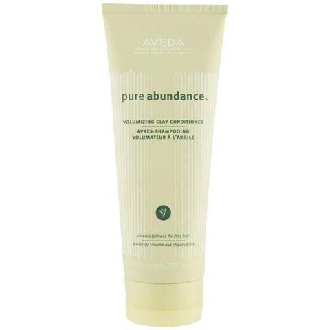 Après-shampooing volumateur à l'argile Aveda Pure Abundance 200ml