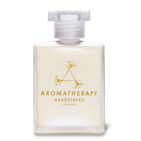 Aromatherapy Associates Light Relax Bath & Shower Oil 55ml