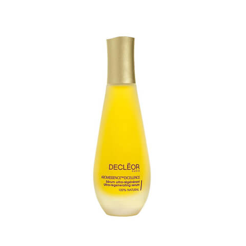 DECLEOR Aromessence Excellence Serum (15 ml)
