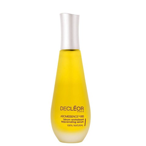 DECLÉOR Aromessence Iris Concentrate (15ml)