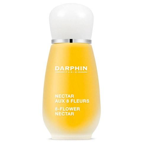 Aceite seco Darphin Nectar aux 8 fleurs 15ml