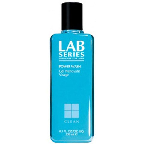 Lab Series Power Wash 250ml