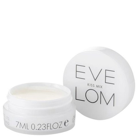 Eve Lom Kiss Mix Lip Treatment 7ml