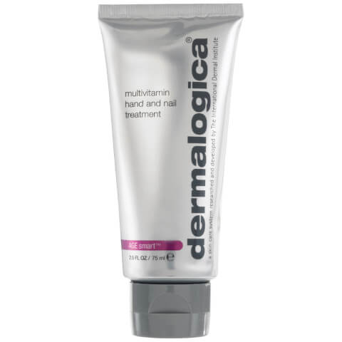 Dermalogica Multivitamin Hand and Nail Treatment 75ml