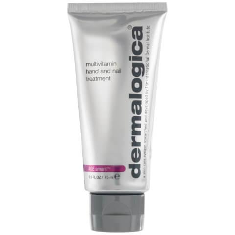 Dermalogica AGE Smart™ Multivitamin Hand- und Nagelbehandlung 75ml