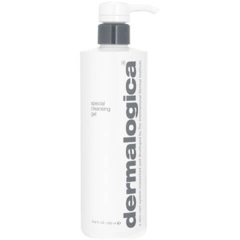 Dermalogica Special Cleansing Gel (500 ml)