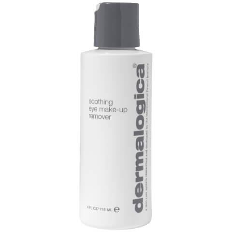 Dermalogica Soothing Eye Make-Up Remover (118ml)