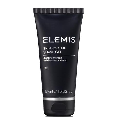 Elemis Men Skin Soothe Shave Gel (150ml)