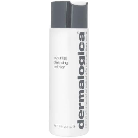 Dermalogica Essential Cleansing Solution 250ml