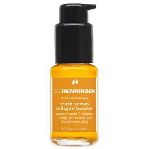Ole Henriksen Truth Serum - Collagen Booster 30ml