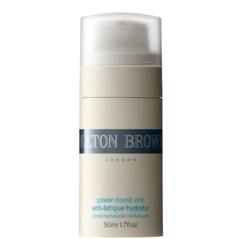 Molton Brown Power-Boost Zinc Anti-Fatigue Hydrator 50ml
