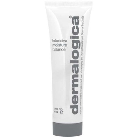 Crema hidratante y equilibrante Dermalogica Intensive Moisture Balance 50ml