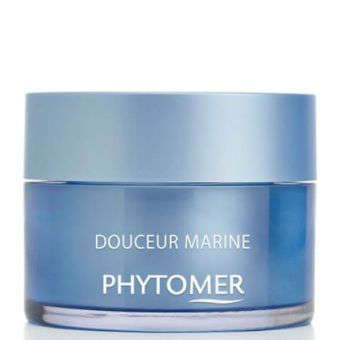 Phytomer Douceur Marine Soothing Cocoon Mask (50ml)