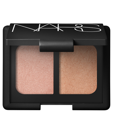 NARS Cosmetics Duo Eyeshadow - Alhambra
