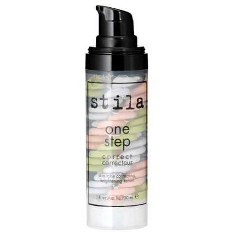 Stila One Step Correct (30ml)