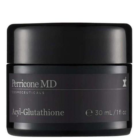Acyl-Glutathione 30ml