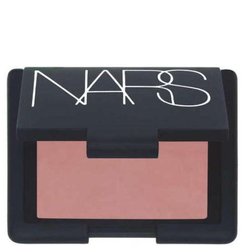 NARS Cream Blush (various shades)