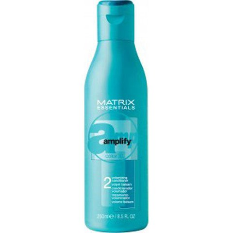 Matrix Amplify Volumising Conditioner 250ml