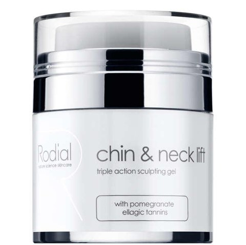 Rodial Chin & Neck Lift 50ml