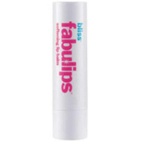 bliss Fabulips Balm 3.5ml