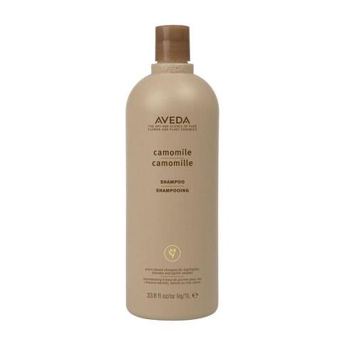 Shampoing Aveda Pure Plant Camomile (1000ML)