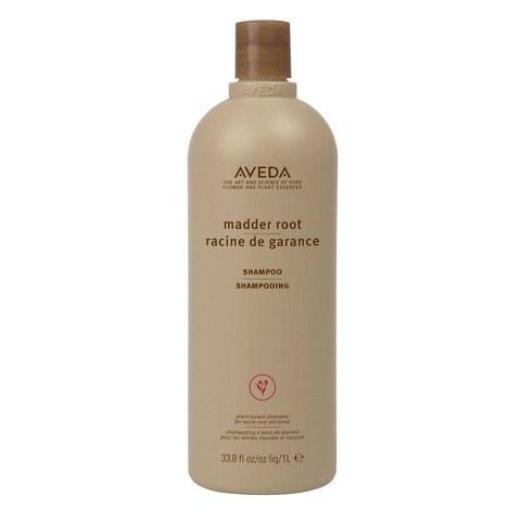 Aveda Madder Root Shampoo (1000ml) - (Worth £70.00)