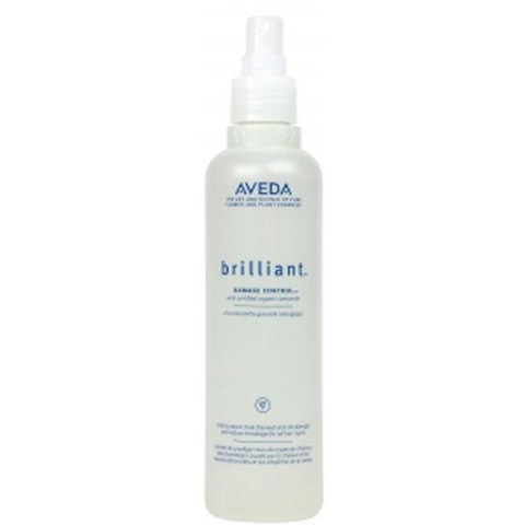 Aveda Brilliant Damage Control (250ML)